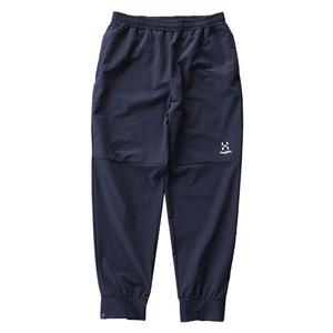 SOFT SHELL TRACK PANT(ソフトシェル トラック パンツ) Men's M J01(Black)