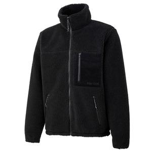 Marmot(マーモット) Sheep Fleece Jacket(シープ フリース ジャケット) Men's TOMQJL40