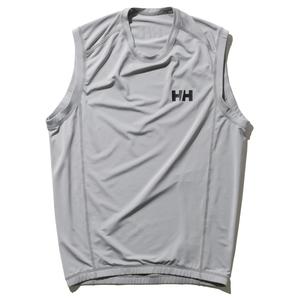 HELLY HANSEN(ヘリーハンセン) Team Tricot Bibs(チーム トリコット ビブス) Men's HH82006