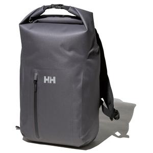 HELLY HANSEN(ヘリーハンセン) WP Roll Big Backpack(WP ロール ビッグ バッグパック) HY91904