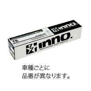 INNO(イノー) TR182 取り付けフック TOYOTA RAV4(H31.4-)
