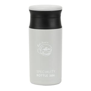 ベストコ コーヒータイム カフェマグボトル ND-6814