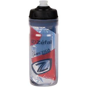 zefal(ゼファール) Arctica Pro 55 保冷ボトル 1659