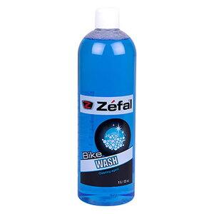 zefal(ゼファール) Bike Wash 1L 1L ブルー 9973R