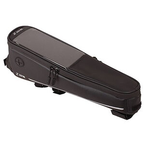 zefal(ゼファール) Console Pack T3 フレームバッグ 7012