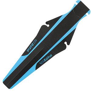 zefal(ゼファール) Shield Lite M マッドガード M ブルー×ブラック 2560C