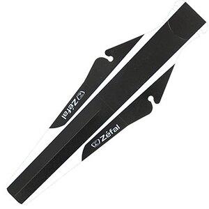 zefal(ゼファール) Shield Lite M マッドガード 2560A