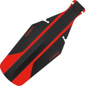 zefal(ゼファール) Shield Lite XL マッドガード 2561B