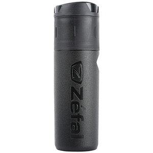 zefal(ゼファール) Z Box L ツールボトル 0.8L ブラック 7081