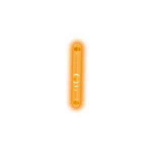 ルミカ ルアーライト 25 オレンジ A21804