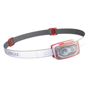 FORCLAZ(フォルクラ) Bivouac 500 ビバーク ヘッドライト USB充電式 100ルーメン 2899204-8559672