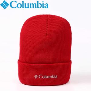 Columbia(コロンビア) アークティック ブラスト ユース ヘビーウェイト ビーニー CY0111
