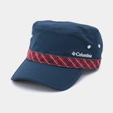 Columbia(コロンビア) WALNUT PEAK CAP(ウォルナット ピーク キャップ) PU5042 キャップ(メンズ&男女兼用)