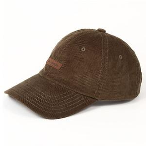 Columbia(コロンビア) CREDIT CREST CAP(クレディット クレスト キャップ) PU5514