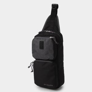 Columbia(コロンビア) NIOBE BODY BAG(ナイオベ ボディ バッグ) PU8452