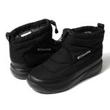 Columbia(コロンビア) 【21秋冬】スピンリール ミニ ブーツ 2 ウォータープルーフ オムニヒート YU0354 防寒ウィンターブーツ