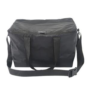 POST GENERAL(ポストジェネラル) COOLER BAG for HD BASKET 982040029