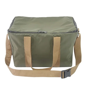 POST GENERAL(ポストジェネラル) COOLER BAG for HD BASKET 982040030