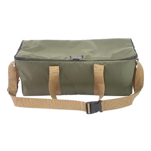 POST GENERAL(ポストジェネラル) COOLER BAG for HD BASKET LONG 982040032