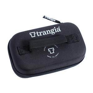 トランギア メスティン用EVAケース TR-619200 クッキングアクセサリー