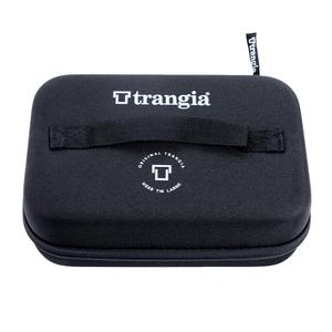 トランギア ラージメスティン用EVAケース TR-619201 クッキングアクセサリー