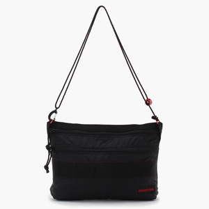BRIEFING(ブリーフィング) SACOCHE M SL PACKABLE BRM181205