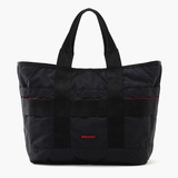 BRIEFING(ブリーフィング) DISCRETE TOTE MW BRM181302 トートバッグ