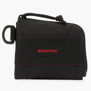 BRIEFING(ブリーフィング) COIN PURSE MW BRM191A35