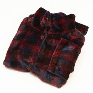 山善(YAMAZEN) mobaket USB着る毛布