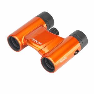 Kenko(ケンコー) Classi-air 8×21DH MC-OR 双眼鏡 レインプルーフ オレンジ 021354
