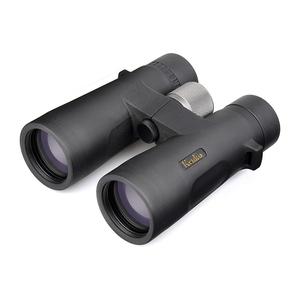 【送料無料】Kenko(ケンコー) Avantar 8×42 ED DH 双眼鏡 防水 EDレンズ ブラック AVT-0842ED