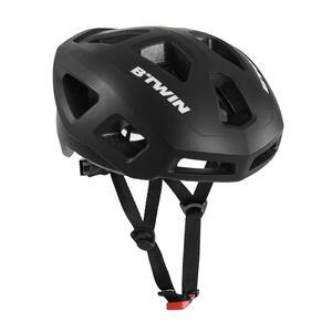 VAN RYSEL(ヴァンリーゼル) RoadR 100 ヘルメット 2385963-8500028