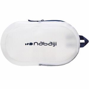 Nabaiji(ナバイジ) 防水ポーチ 2398071-8401949