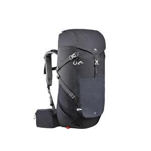 Quechua(ケシュア) MH500 バックパック 防水レインカバー付 30L 4100016-963033
