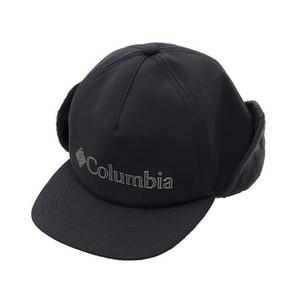 Columbia(コロンビア) アドベンチャー ハイキング イヤーフラップ キャップ Unisex CU0196
