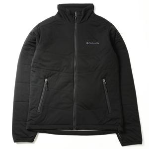 Columbia(コロンビア) Crest to Creek Jacket(クレスト トゥー クリーク ジャケット) Men's PM3802