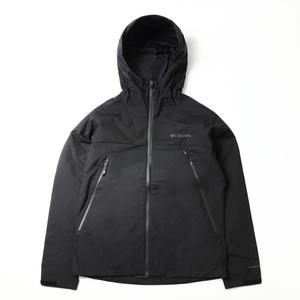 Columbia(コロンビア) Decruze Summit Jacket(デクルーズサミットジャケット) Men's PM3809