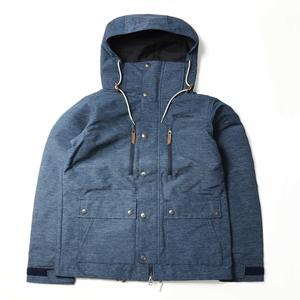 Columbia(コロンビア) Beaver Creek Jacket(ビーバークリークジャケット) Men's PM3818