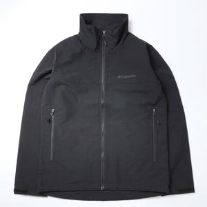 Columbia(コロンビア) Stones Dome Jacket(ストーンズドームジャケット) Men's PM3845