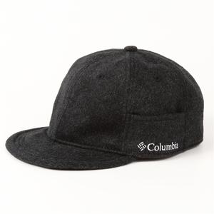 Columbia(コロンビア) Bachelor Peek Cap(バチェラー ピーク キャップ) PU5509