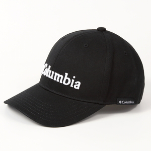 Columbia(コロンビア) Peabody Ridge Cap(ピーバディ リッジ キャップ) PU5522