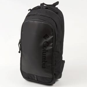 Columbia(コロンビア) Third Bluff S Body Bag(サード ブラフ S ボディパック) PU8459