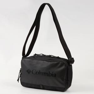 Columbia(コロンビア) Third Bluff S Mini Shoulder(サード ブラフ S ミニ ショルダー) PU8461