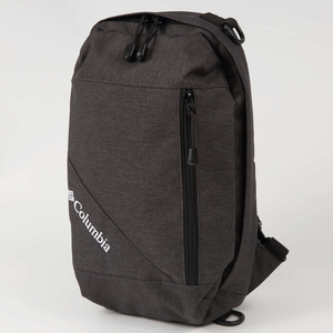 Columbia(コロンビア) Price Stream S 2Way Body Bag(プライス ストリーム S ボディバッグ) PU8465