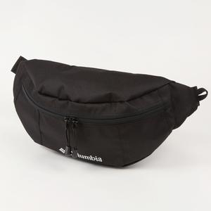 Columbia(コロンビア) Price Stream S Hip Bag(プライスストリーム S ミニヒップバッグ) PU8466