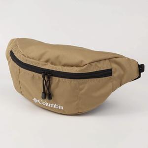 Columbia(コロンビア) Price Stream S Hip Bag(プライス ストリーム S ミニ ヒップバッグ) PU8466
