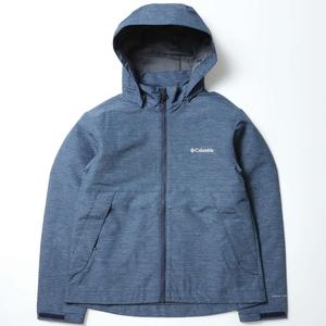 Columbia(コロンビア) Lake Powell Women's Jacket(レイク パウエル ウィメンズ ジャケット) PL3221