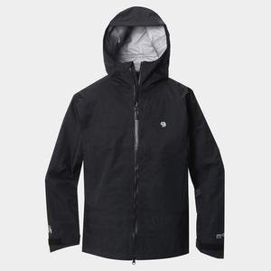 マウンテンハードウェア DryPeak Jacket(ドライピーク ジャケット) Men's OE9709
