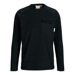 MAMMUT(マムート) Innominata Light ML Crew Neck AF Men's 1014-02510