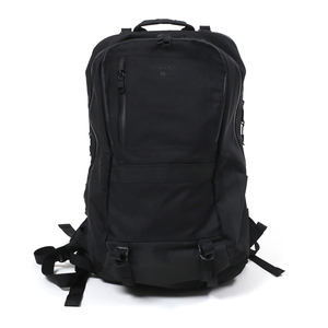 AS2OV(アッソブ) WP CORDURA 305D DAY PACK 141600-10